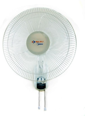 Bajaj-Midea-BW-04-3-Blade-(400mm)-Wall-Fan