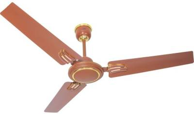 Lazer-Apollo-3-Blade-(1400mm)-Ceiling-Fan