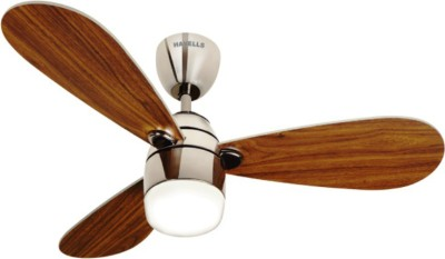 Havells-Melania-3-Blade-(950mm)-Ceiling-Fan