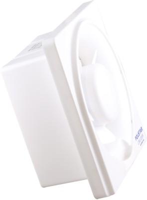 Cruzer-5-Blade-Exhaust-Fan