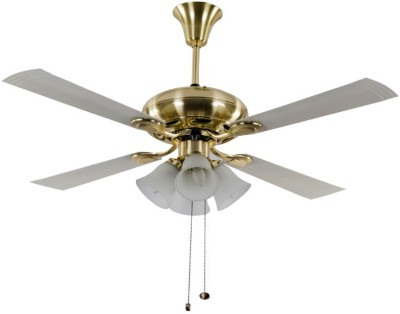 Usha-Fontana-Orchid-4-Blade-(1280mm)-Ceiling-Fan