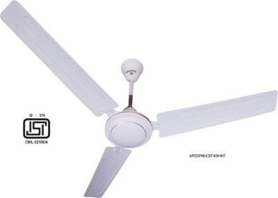 Aronic-Spinner-3-Blade-(1200mm)-Ceiling-Fan