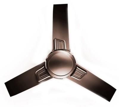 Usha-EX3-3-Blade-(1200mm)-Ceiling-Fan