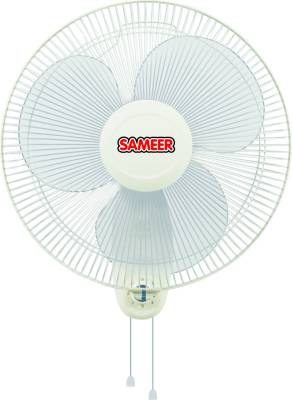 Sameer-Gati-3-Blade-(400mm)-Wall-Fan
