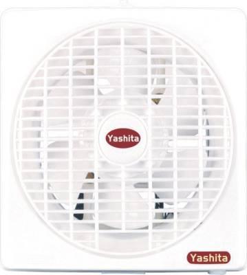 Yashita-10-Inch-6-Blade-Exhaust-Fan