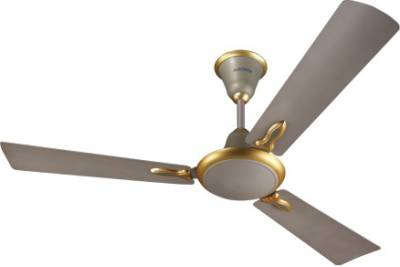 Anchor-Venice-3-Blade-(1200mm)-Ceiling-Fan