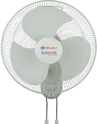 Bajaj-Rushair-3-Blade-(400mm)-Wall-Fan