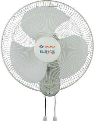 Bajaj-Rushair-3-Blade-(400mm)-Wall-Fan