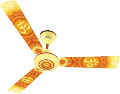 Luminous-God-Bless-3-Blade-(1200mm)-Ceiling-Fan