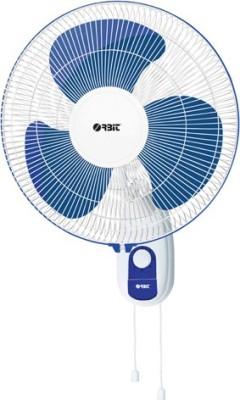 Orbit WF1610 3 Blade Wall Fan