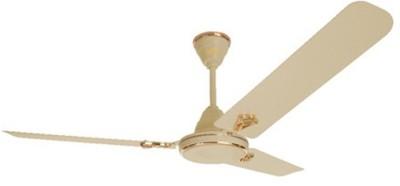 Usha-Striker-Decorative-3-Blade-(1200mm)-Ceiling-Fan