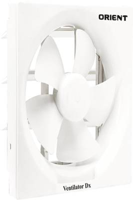 Orient-Ventilator-DX-5-Blade-(150mm)-Exhaust-Fan