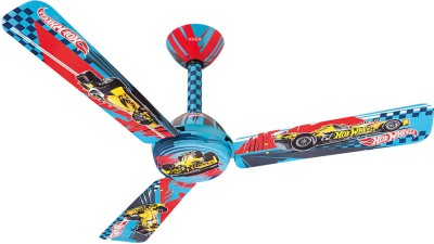 Usha-Hot-Wheels-Fracer-3-Blade-Ceiling-Fan