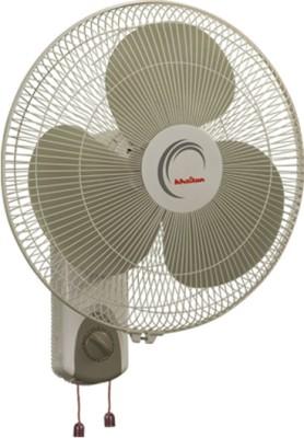 Khaitan-Merlin-Premium-3-Blade-(400mm)-Wall-Fan