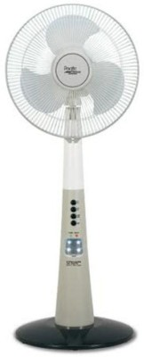 Orbit-Pacific-Breeze-3-Blade-(300mm)-Pedestal-Fan