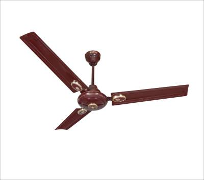 Activa-Style-Deco-Delux-3-Blade-(1200mm)-Ceiling-Fan