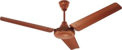 Bajaj-Speedster-3-Blade-(1200mm)-Ceiling-Fan