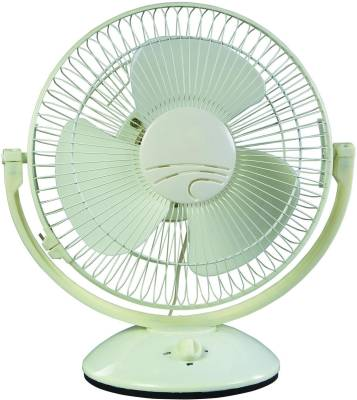 Vidisha-All-Purpose-3-Blade-Table-Fan