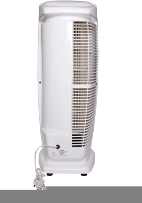 Cool-Air-Tower-Fan