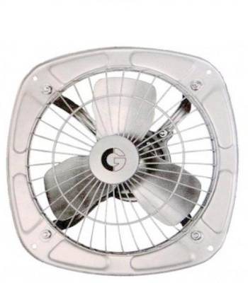 Crompton-Greaves-Driftair-3-Blade-(300mm)-Exhaust-Fan