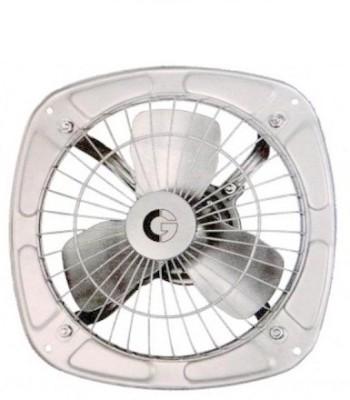 Crompton-Greaves-Driftair-3-Blade-(300mm)-Exhaust-Fan