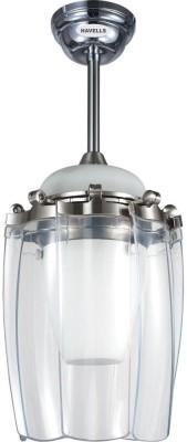 Havells-Opus-8-Blade-(1100mm)-Ceiling-Fan