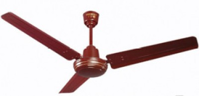 New-Air-3-Blade-(1200mm)-Ceiling-Fan