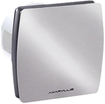 Amaryllis-Delta(I)-(6-Inch)-Exhaust-Fan