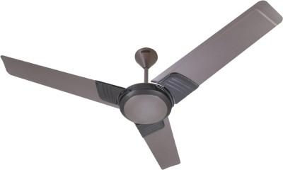 Usha-EX1-3-Blade-(1400mm)-Ceiling-Fan