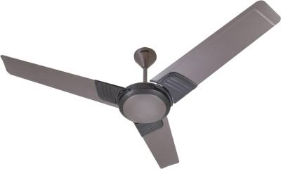EX1-3-Blade-(1400mm)-Ceiling-Fan