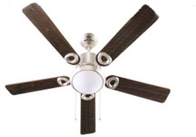 Bajaj-Magnifique-AL-01-5-Blade-(1300mm)-Ceiling-Fan
