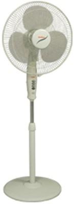 Khaitan-Flora-l-3-Blade-(400mm)-Pedestal-Fan