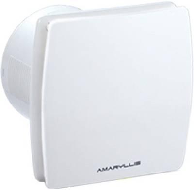 Amaryllis-Delta-(W)-(6-Inch)-Exhaust-Fan