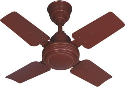 Marc-Air-Mill-4-Blade-(600mm)-Ceiling-Fan