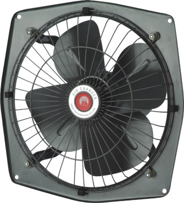 Marc-Air-Changer-4-Blade-(225mm)-Exhaust-Fan