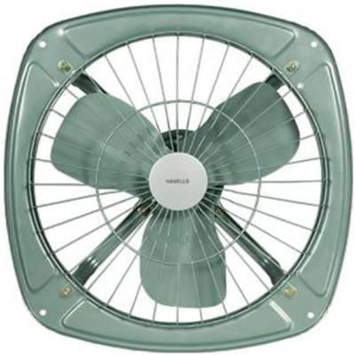 Havells-Air-DS-3-Blade-(13-Inch)-Exhaust-Fan