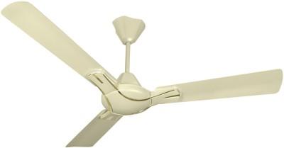 Havells Nicola 3 Blade 1200 MM Ceiling Fan