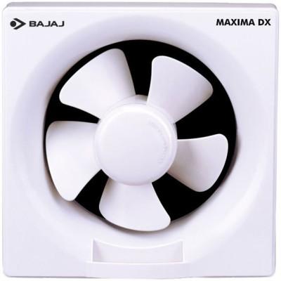 https://rukminim1.flixcart.com/image/400/400/fan/q/t/g/bajaj-maxima-dxi-300-mm-original-imae5qentfduxdzh.jpeg?q=90