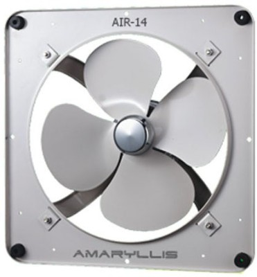 Amaryllis-Air-(14-Inch)-Exhaust-Fan