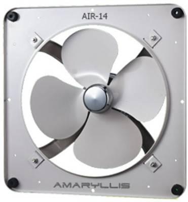 Amaryllis-Air-(14-Inch)-Exhaust-Fan