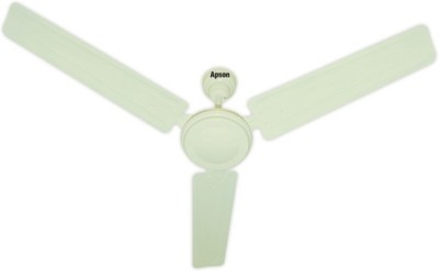 Apson-Royal-3-Blade-Ceiling-Fan