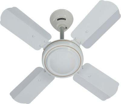 Usha Striker 4 Blade (600mm) Ceiling Fan