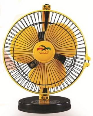 Chetak-Stormy-3-Blade-Table-Fan