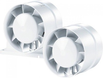 Vents-VKO1-150-X-4-Blade-(150mm)-Exhaust-Fan