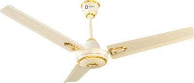 Orient-Summer-Delite-Ornamental-3-Blade-(1400mm)-Ceiling-Fan