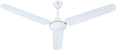 Orpat-Air-Flora-3-Blade-Ceiling-Fan