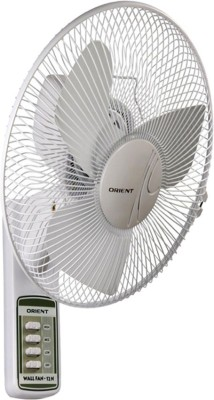 Orient-Wall-12-N-3-Blade-(300mm)-Wall-Fan