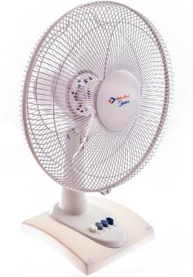 Bajaj-Midea-BT-05-(400mm)-Table-Fan