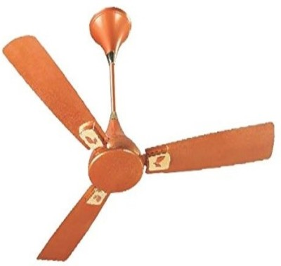 V-Guard-Patang-3-Blade-(1200mm)-Ceiling-Fan
