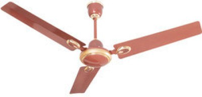 Rally-Liva-Decorative-3-Blade-Ceiling-Fan